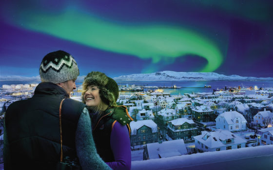 image from www.iceland.co.uk